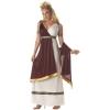 Roman Empress Adult Costume